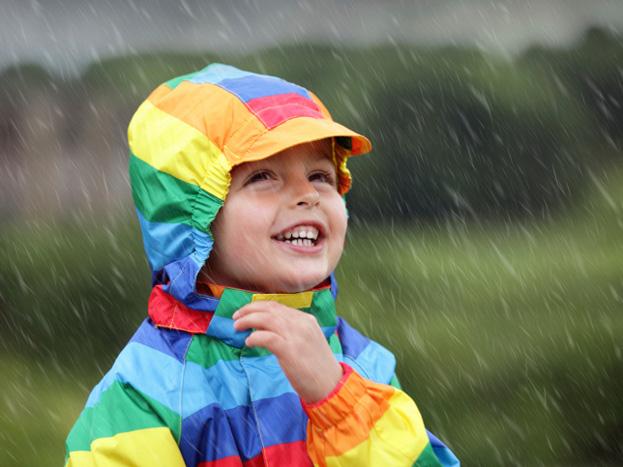 5 Things to do on rainy days | Cebu Finest