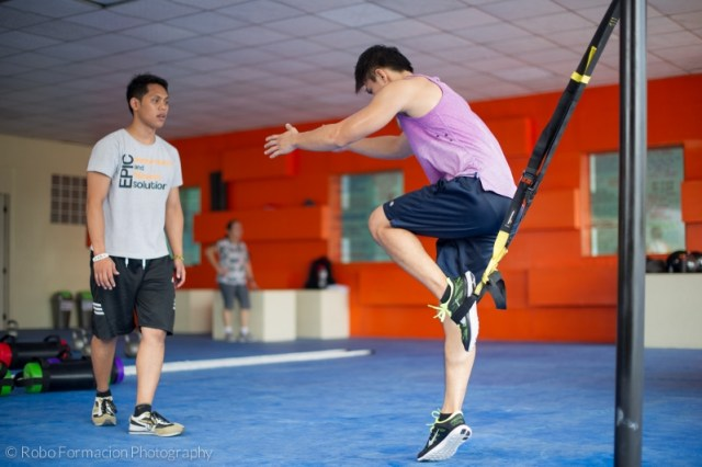 A holistic fitness experience at FitFast Fitness Bootcamp   Cebu Finest