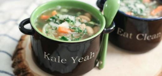 Comfort food in a mug or a cup for the rainy season   Cebu Finest