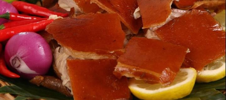 Lechon de Cebu: The Evolution | Cebu Finest