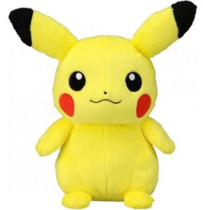 Gotta Catch Em Pokemon Fever with Lazada Philippines   Cebu Finest