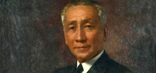 September 9 is Osmeña Day, a Special non-working holiday in Cebu | Cebu Finest