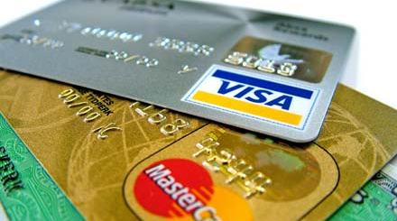 PH Congress passes bill to prohibit imposing hidden credit card charges | Cebu Finest