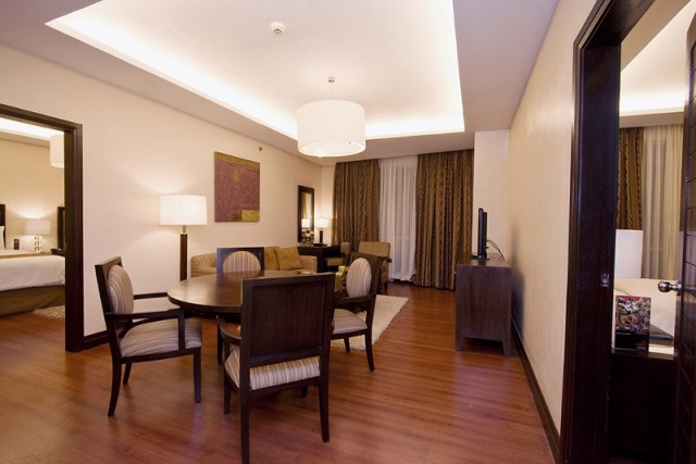 Crown Regency Hotel & Towers opens new and improved rooms   Cebu Finest