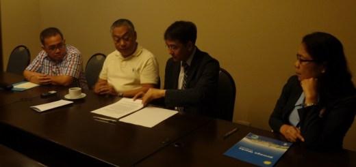 MCDCB Facilitates Grant for Septage Management   Cebu Finest