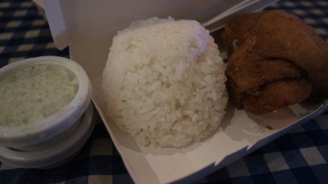 Belly Babs + Cluck Stop: when simple food is undeniably delicious | Cebu Finest