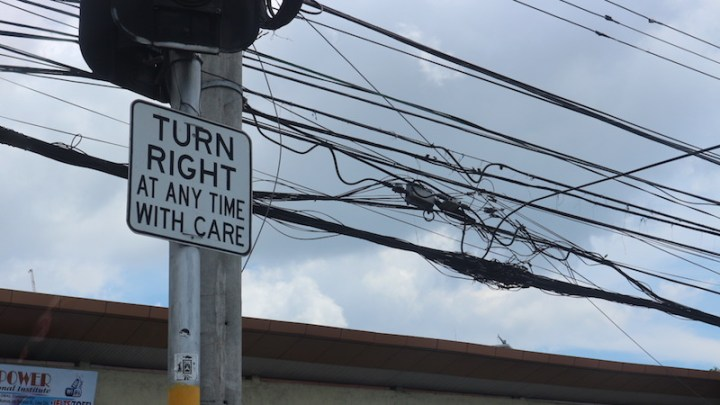 A Call to Change for a Better Cebu through Social Good | Cebu FInest