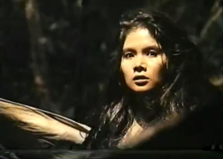 Shake, Rattle, and Roll horror films that give us body shivers | Cebu Finest