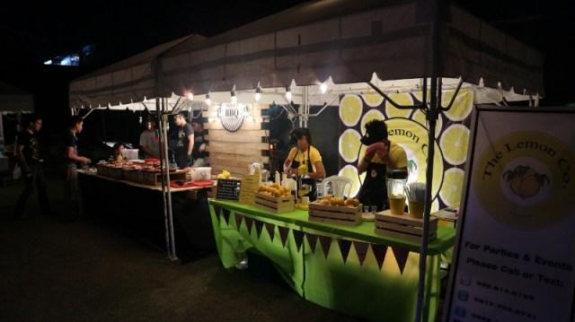 Tinda Locale, Cebu's Lifestyle Market at The Greenery | Cebu Finest