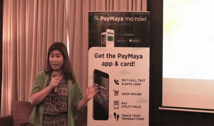 PayMaya and Uber launch exclusive cashless commute promo for Cebu | Cebu Finest