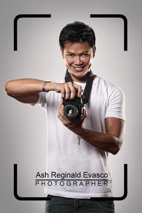 The Sinulog adventure of the Naked Photographer in Cebu | Cebu Finest