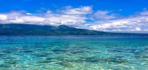 10 Free Things that you should do when in Cebu   Cebu Finest