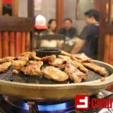 A taste of The Bada Korean Restaurant in Cebu | Cebu Finest