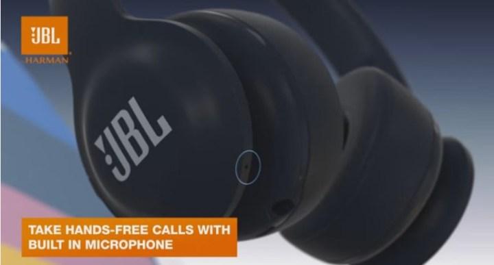 JBL Everest 300: The Pinnacle of Wireless Audio | Cebu Finest