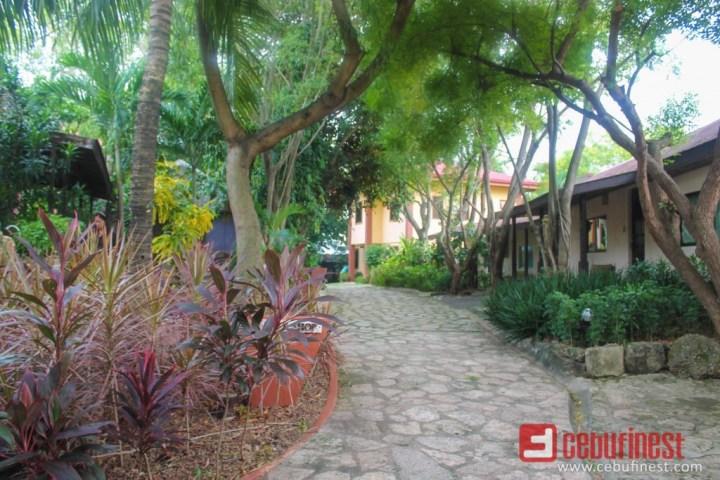 Spend your summer getaway at Alta Cebu   Cebu Finest