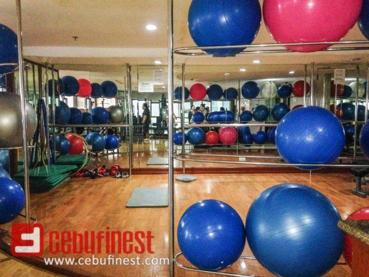 Relaxing 'Me Time' at Crown Regency Hotel in Cebu | Cebu Finest