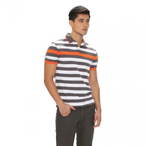 Essential things men should have to a fashionable summer   Cebu Finest