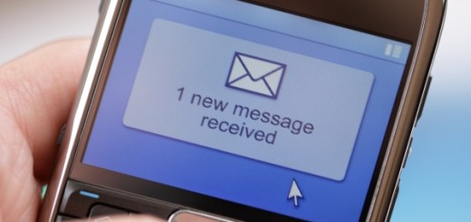 Scam text messages and what to do when you receive one | Cebu Finest