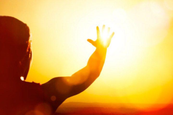 5 Easy Steps to avoid Sunburn during Summer | Cebu Finest