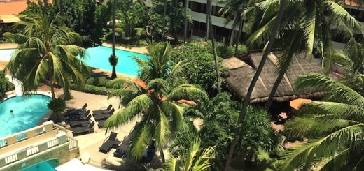 Discover your story at Costabella Tropical Beach Resort | Cebu Finest