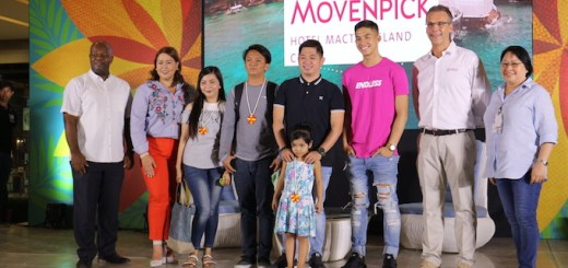 Mactan-Cebu International Airport kicks off Best Cebu Summer Ever campaign | Cebu Finest