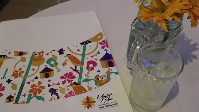 Mactan-Cebu International Airport kicks off Best Cebu Summer Ever campaign   Cebu Finest