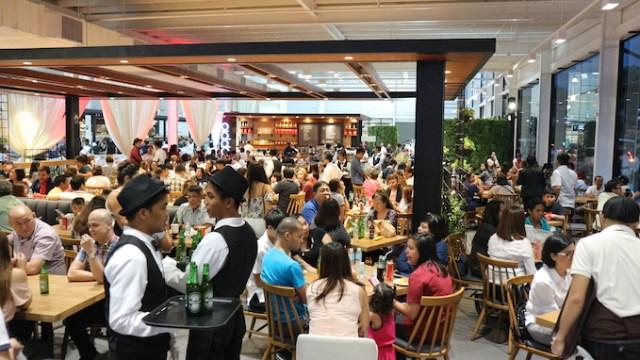 Landers Superstore Cebu opens on May 9 | Cebu Finest