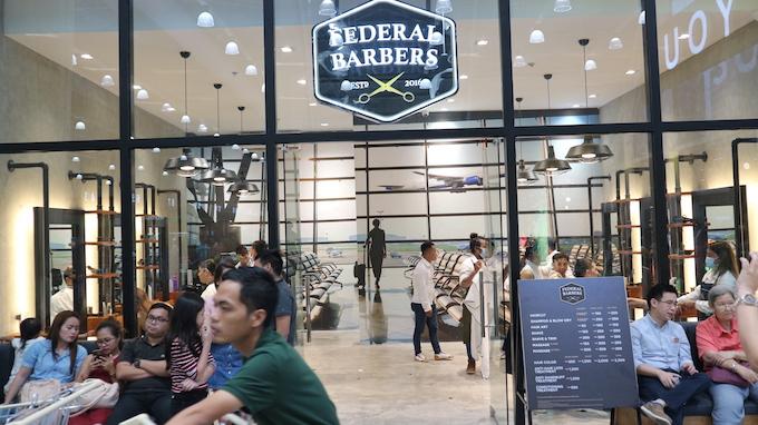 Landers Superstore Cebu opens on May 9   Cebu Finest