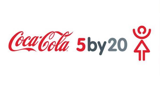 Coca-Cola STAR Program gathers 1,000 women entrepreneurs in Danao City, Cebu   Cebu Finest