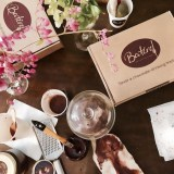 Beyond Cacao Experience at The Chocolate Chamber Boutique | Cebu Finest