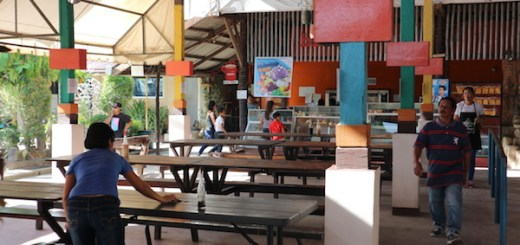 Bastap: Your ultimate chill and unwind food stop in Cebu North | Cebu Finest