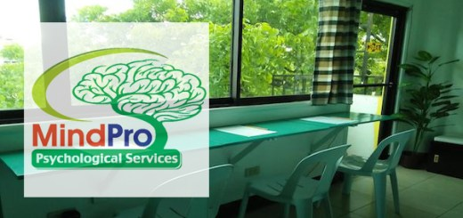 MindPro Psychological Services promotes positive change and wellness | Cebu Finest