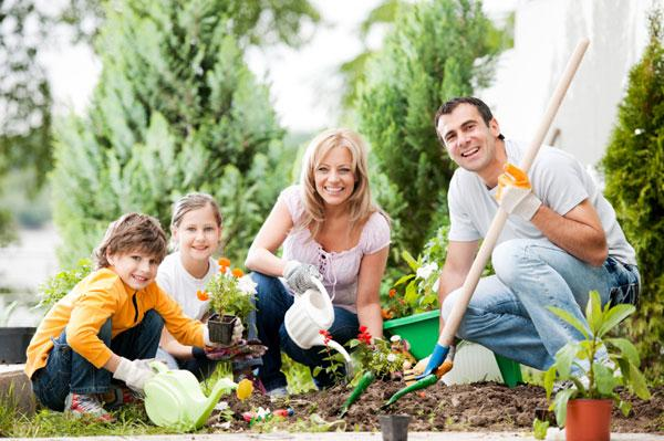 5 Values you can Teach your Children in doing Household Chores | Cebu Finest