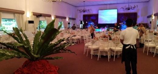 Costabella Resort, Mactan's pioneering beach hotel celebrates 36th anniversary | Cebu Finest