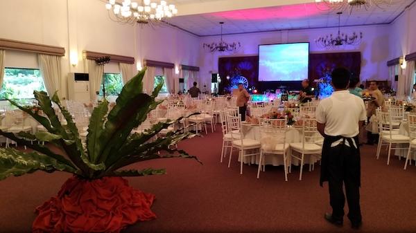 Costabella Resort, Mactan's pioneering beach hotel celebrates 36th anniversary   Cebu Finest