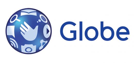 Globe Telecom expands broadband, mobile connectivity services in Cebu   Cebu Finest