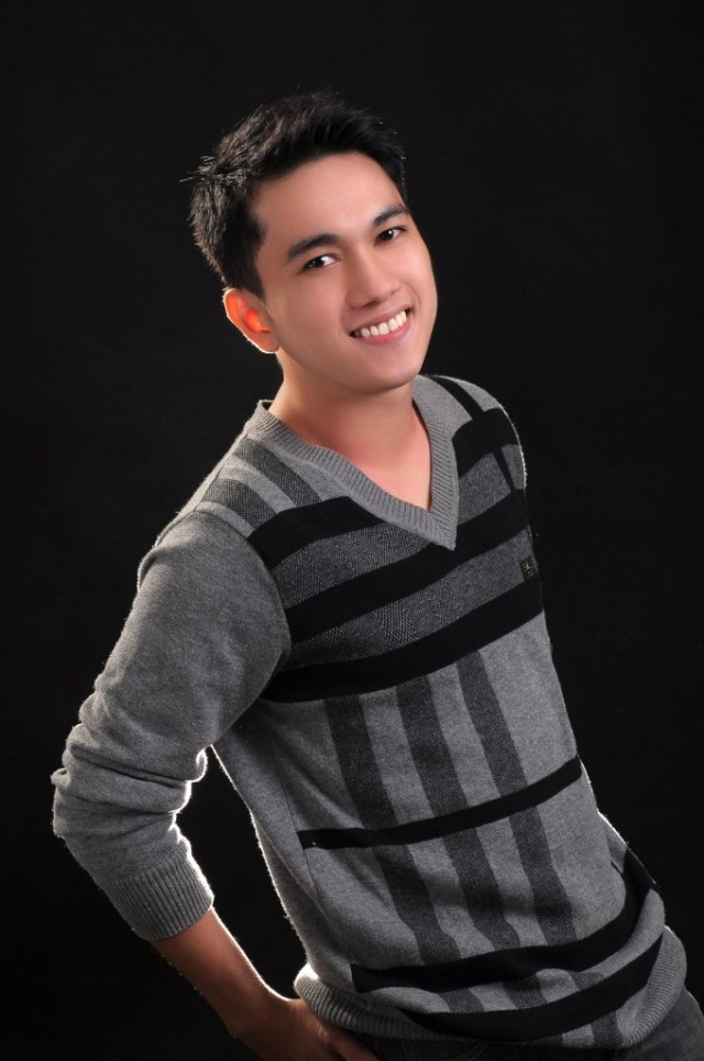 Hard work and Success: Getting To Know Paul John Pame | Cebu Finest