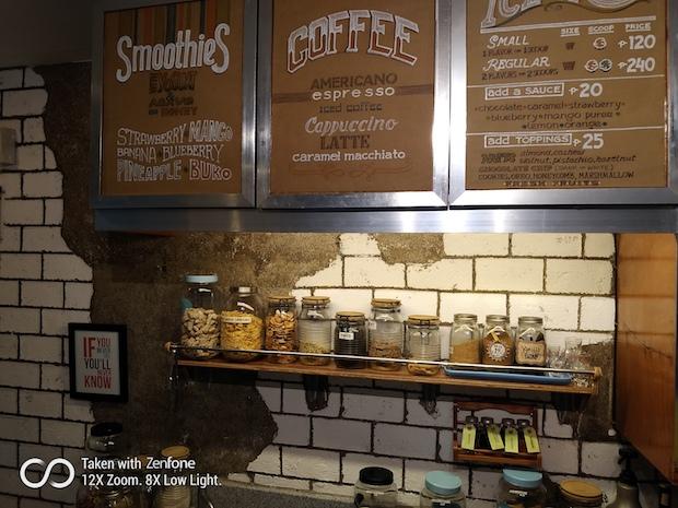 Aysken D' Han, a frozen indulgence Ice Cream Shop in Lapu-Lapu City | Cebu Finest