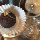 Ralfe Gourmet opens Casa de Cacao for an amazing Chocolate Journey | Cebu Finest