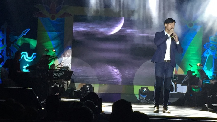Cebuana Lhuillier brings Sarah Geronimo and Alden Richards to Cebu for 'Thank You For 30!' Anniversary Concert | Cebu Finest