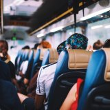 LTFRB issues memorandum for student fare discount on holidays, summer breaks | Cebu Finest