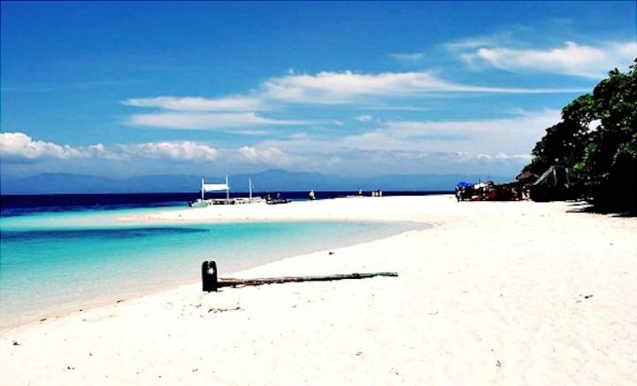 5 Ultimate Destinations in Cebu during Undas | Cebu Finest