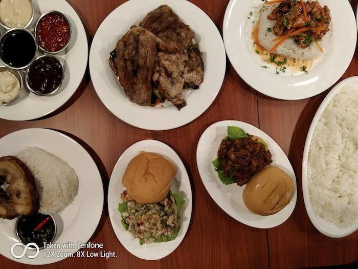 Chois Grillhouse: An affordable choice for a healthy gastronomic experience | Cebu Finest