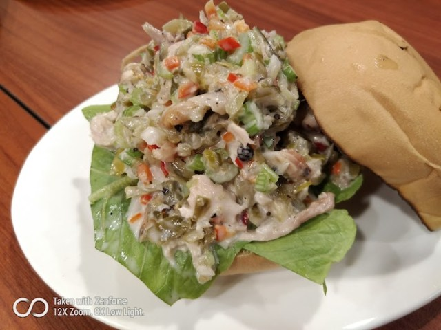 Chois Grillhouse: An affordable choice for a healthy gastronomic experience | Cebu Finest