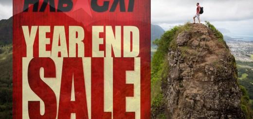 Habagat Cebu End-Of-Season Clearance Sale   Cebu Finest