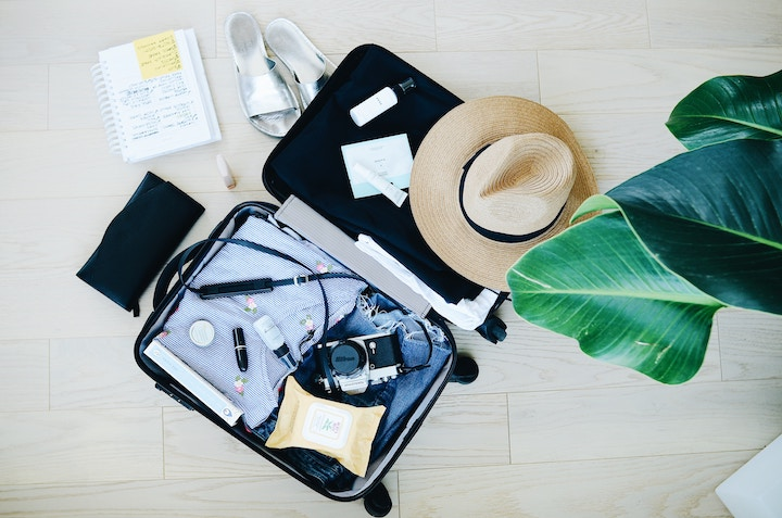 Holiday travel essentials in Cebu: Where to go? What to bring? What to do? | Cebu Finest