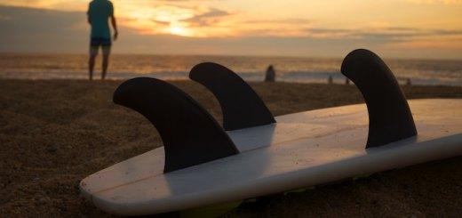Cebu Pacific to offer direct Manila-Siargao flights, ushers surfing season in PH   Cebu Finest