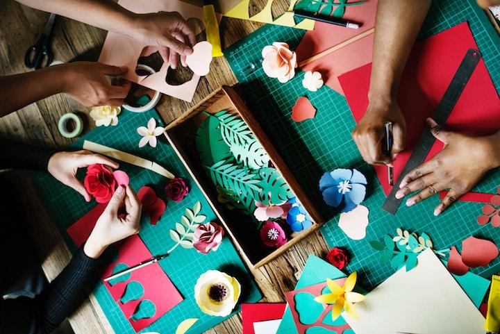 Where to buy affordable toys in Cebu? | Cebu Finest