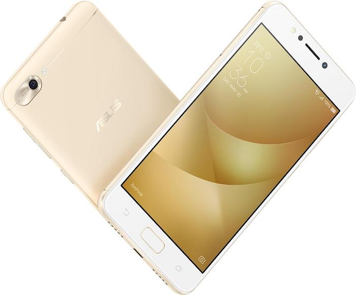 """ASUS adds """"Lite"""" to ZenFone 4 Selfie lineup, an absolute bang-for-budget offering 