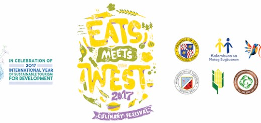 Cebu Provincial Capitol to showcase food from different towns, cooking competitions   Cebu Finest
